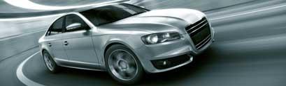 Automotive Markets