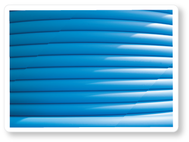 commercial and industrial PVC